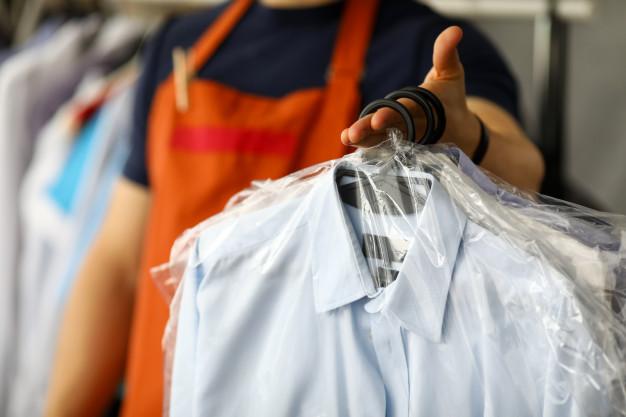 Laundry11