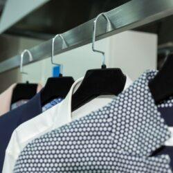 Laundry55-250x250