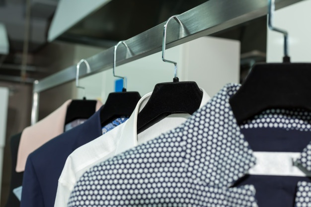 Laundry55