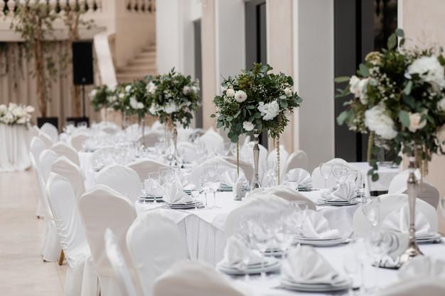 table-cloths1